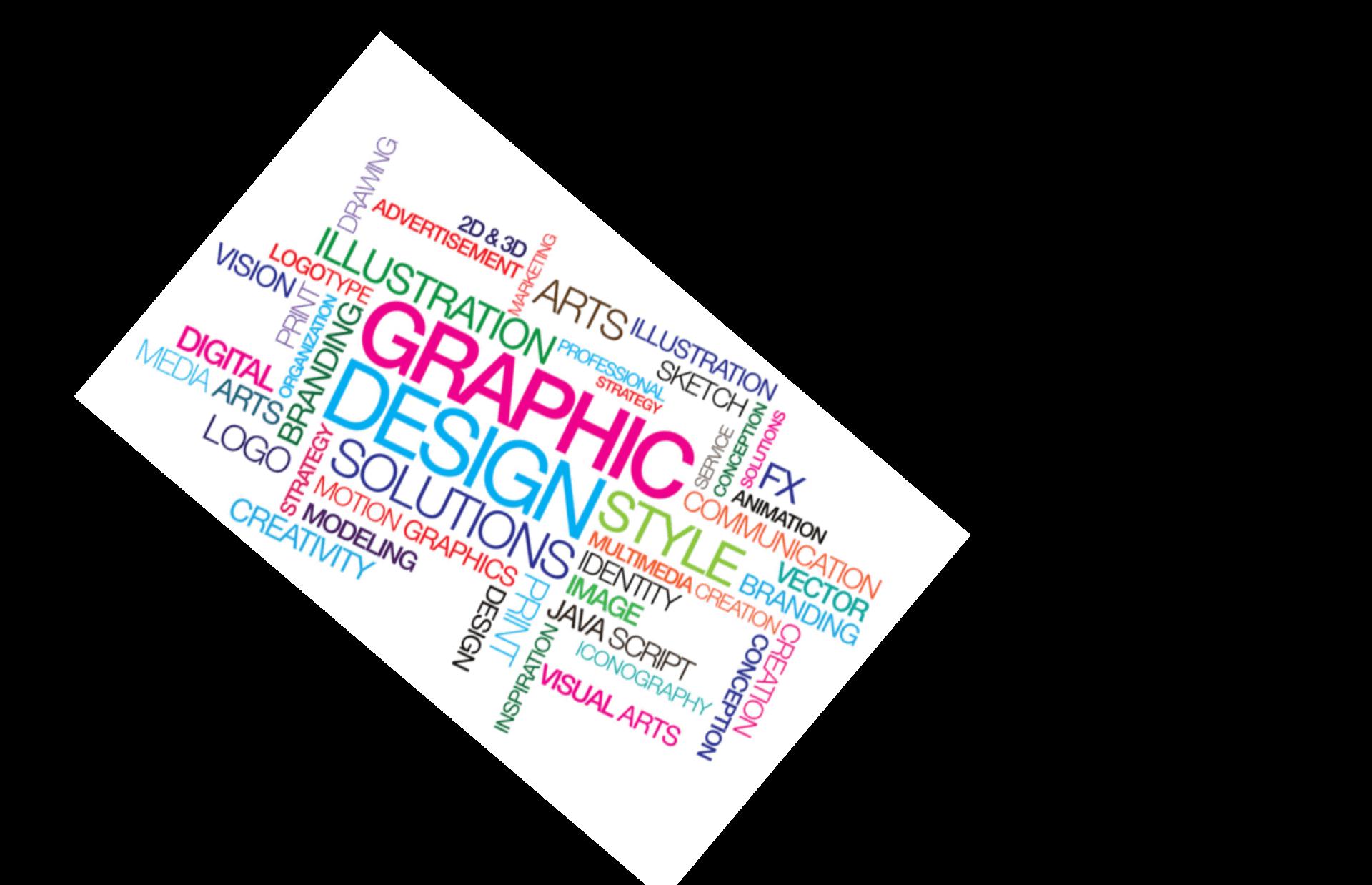 grafica e comunicazione pubblicità
